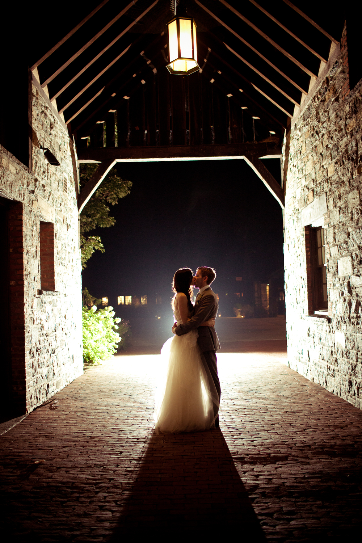 SARAH & JESSE - WEDDING - 00854.jpg