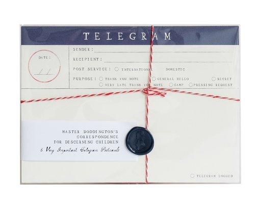 Telegram - Front.jpg