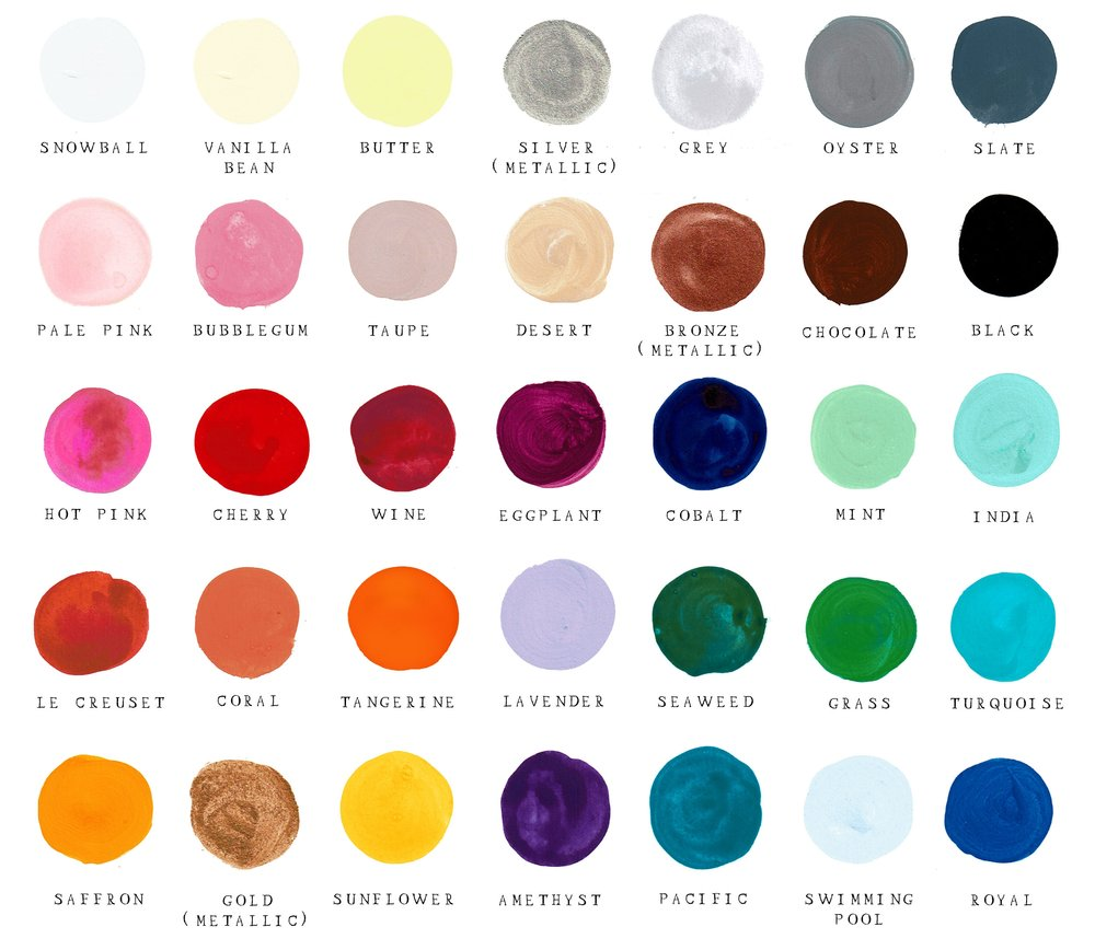 Color-Dot-Palettes.jpg