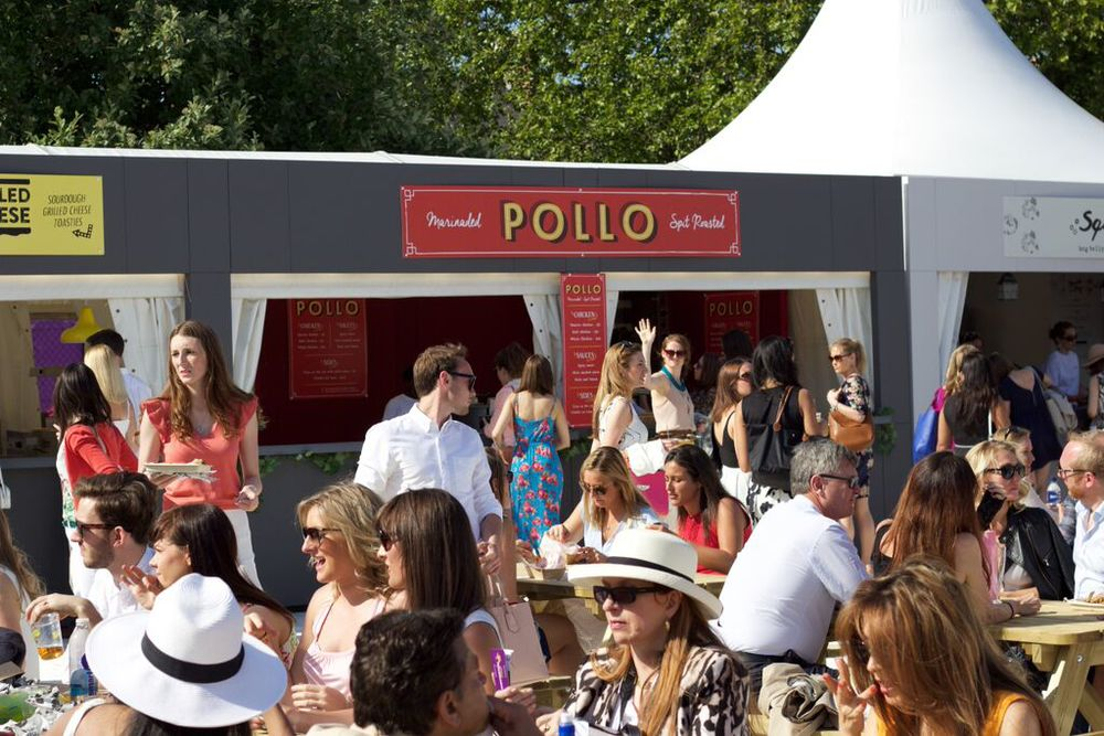 busy lunch - polo in the park.jpeg