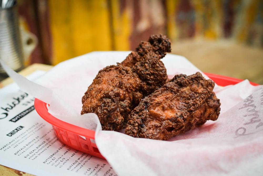 chickenshack-7.jpg