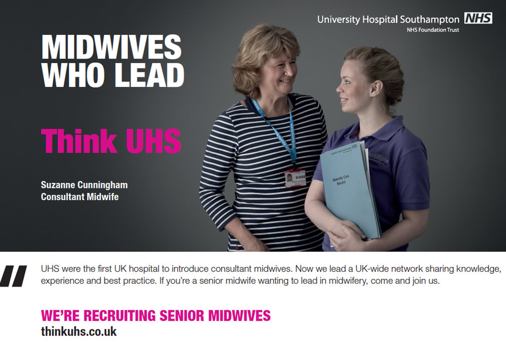 Consultant Midwife.jpg