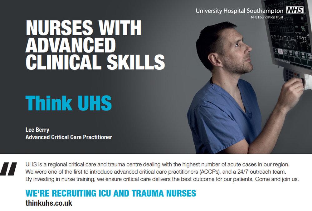 Critical Care Nurse.jpg