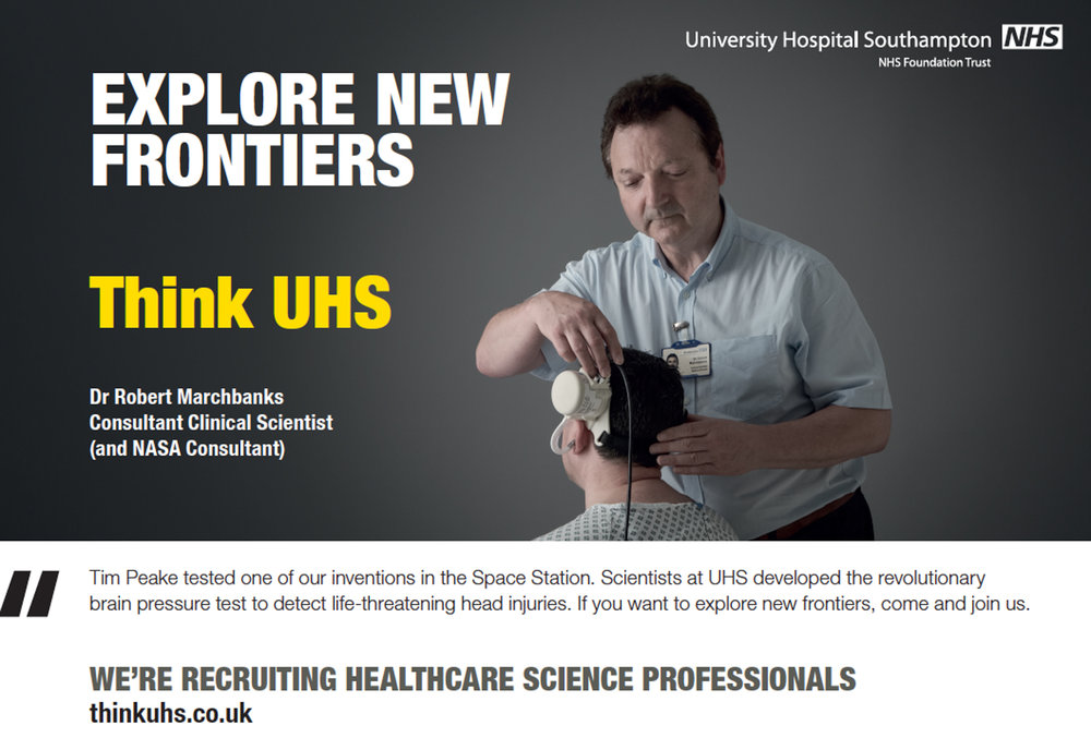 Dr Marchbanks.jpg
