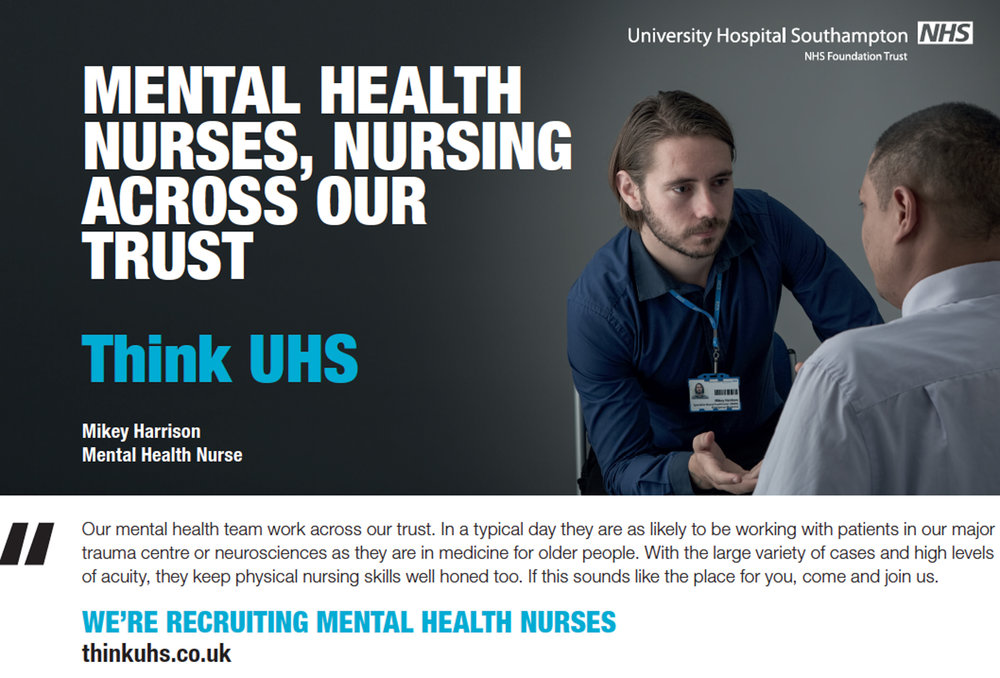 Mental Health Nurse.jpg