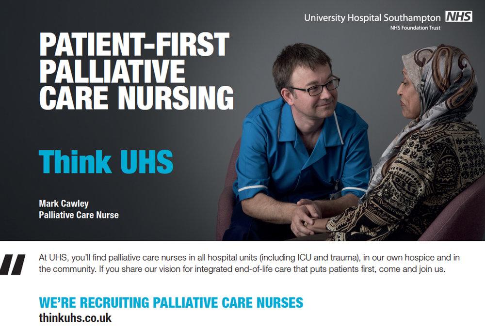 Palliative Care Nurse.jpg