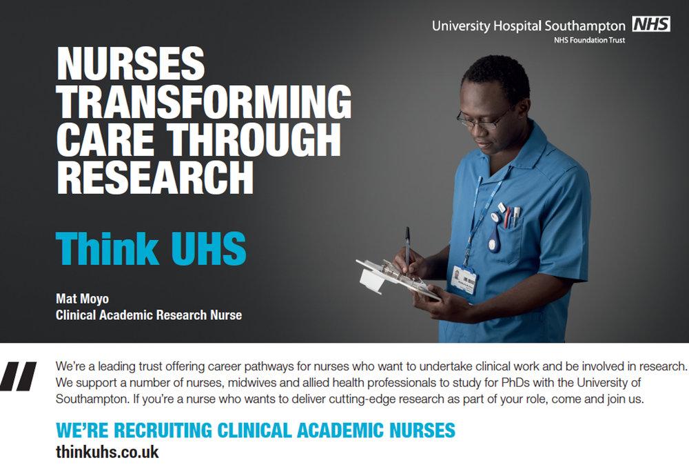 Research Nurse.jpg
