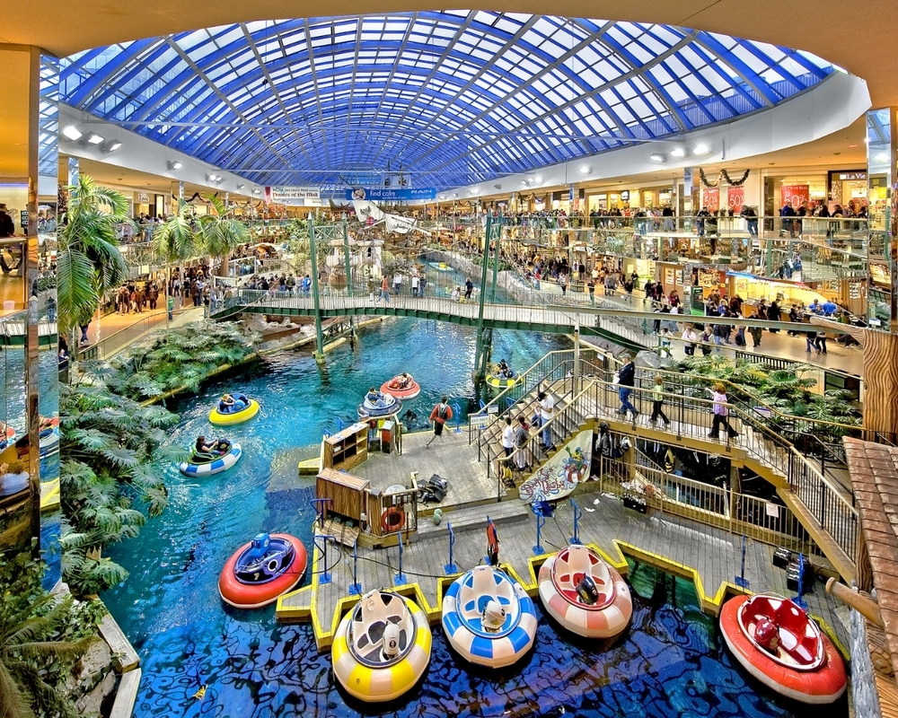 West Edmonton Mall.jpg