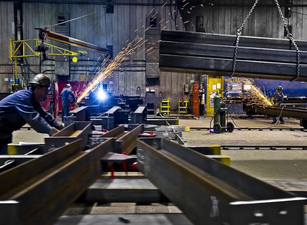 welders-3.jpg