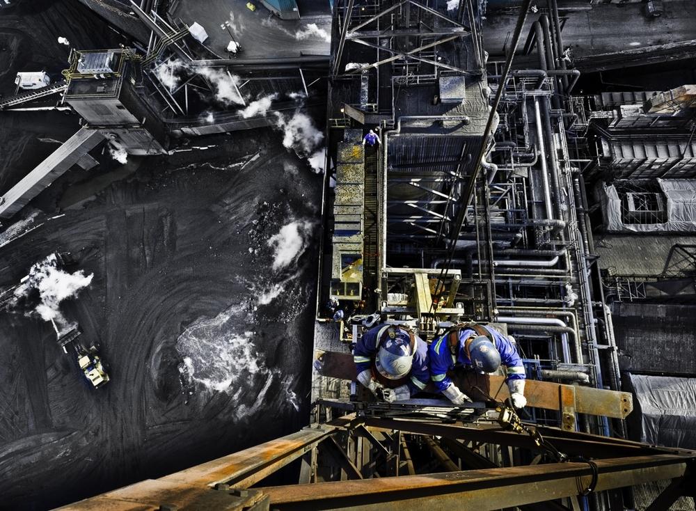 Refinery Repair Crew.jpg