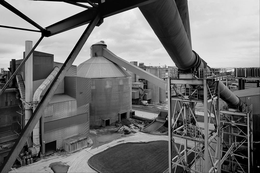 cement silo.jpg