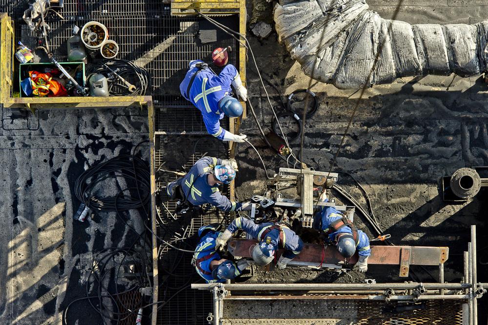 Refinery Crew.jpg