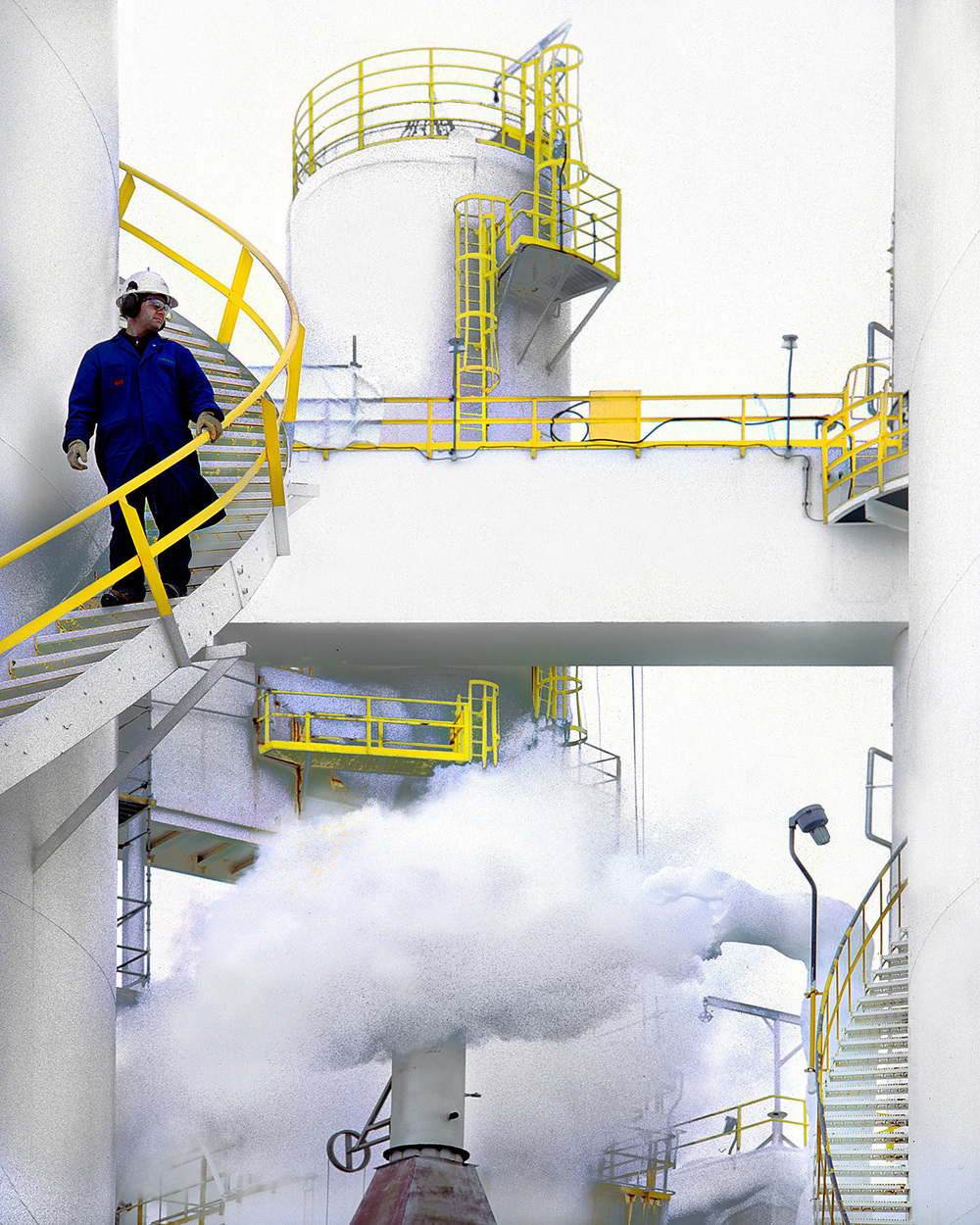 Proxar Gas Plant.jpg