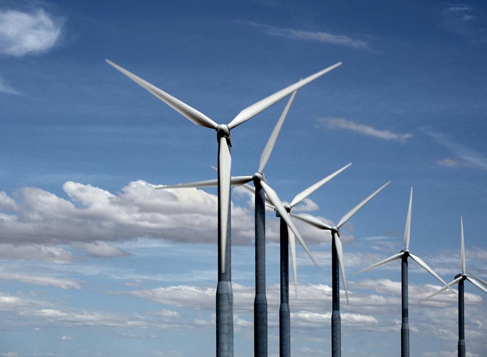 Windmill 1A.jpg