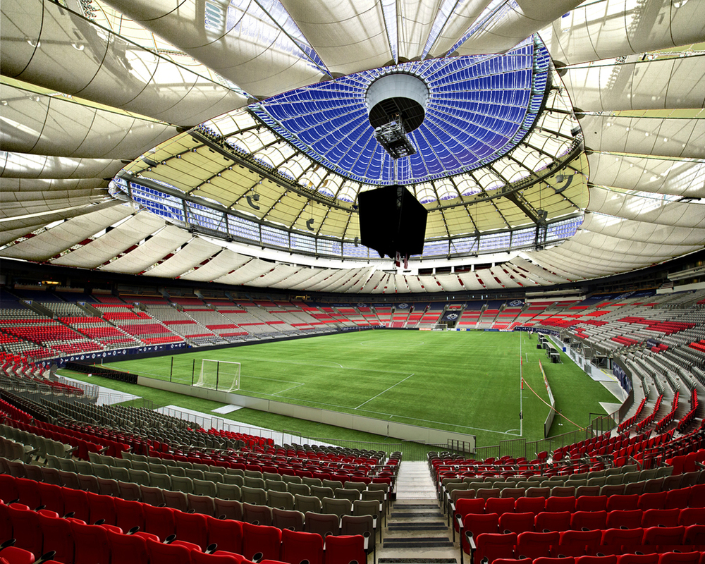 BC Place Int-1.jpg