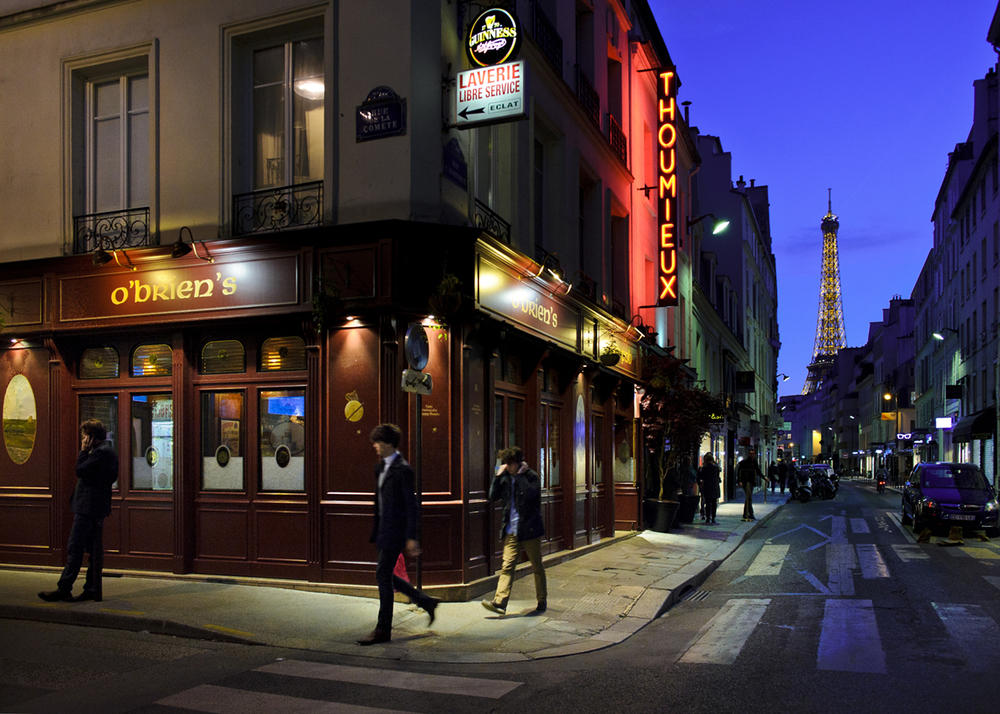 O'brien's Paris.jpg