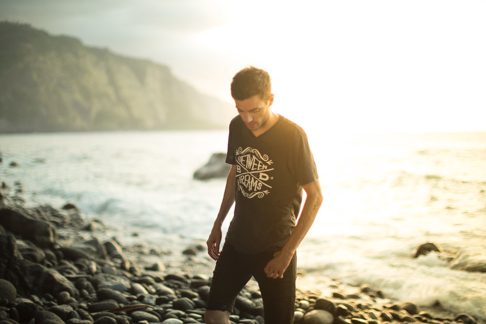 chris hawaii sunset2.jpg