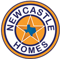newcastle_homes_logo11.png