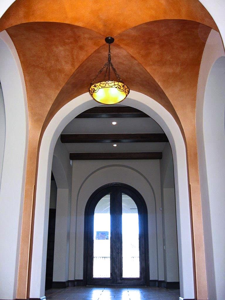 ceiling3.jpg