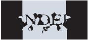 senderohomes_logo.png