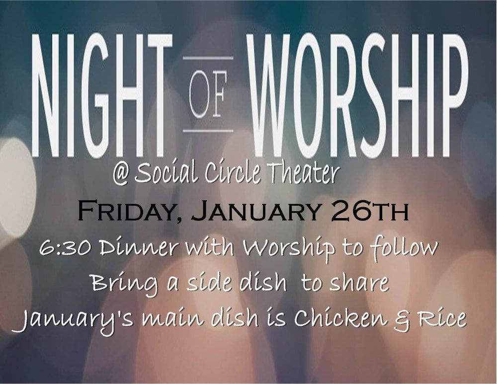 2018 Night of Worship.jpg