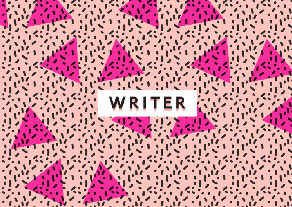 03-Writer.png