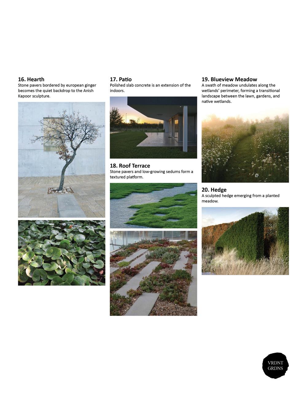 Sagaponack-gardens-3-1500px.jpg