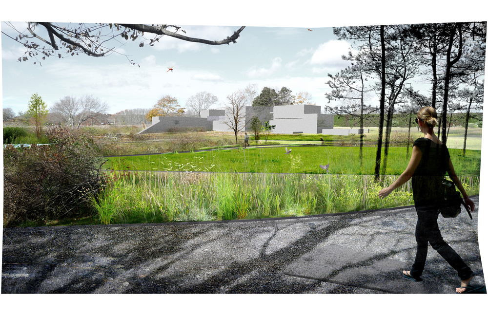Sagaponack-Plan-Landscape-1500px.jpg