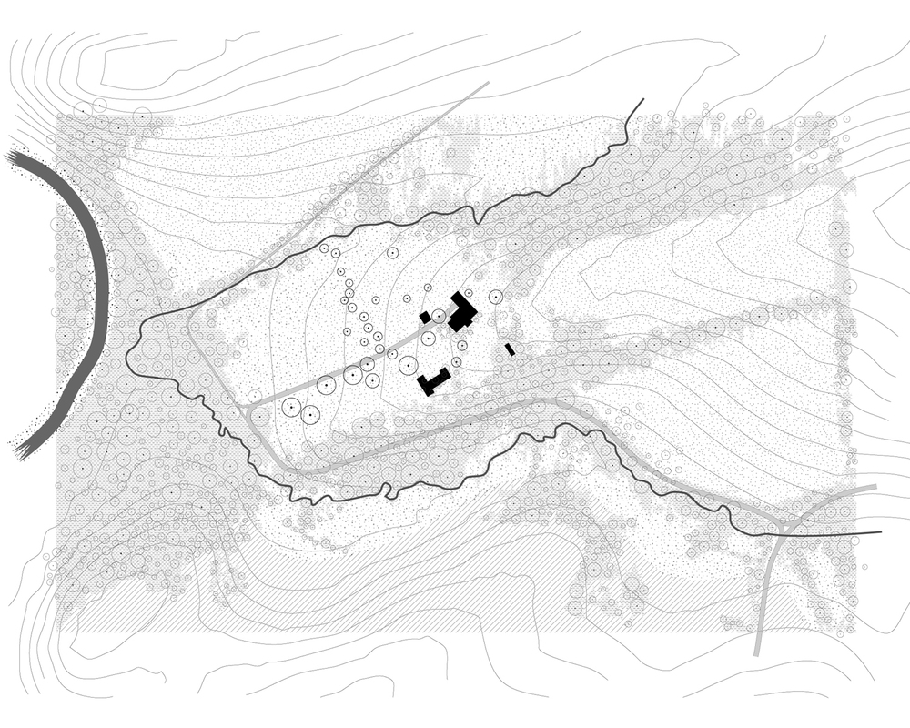 SquareSpace-Stabler-plan.jpg