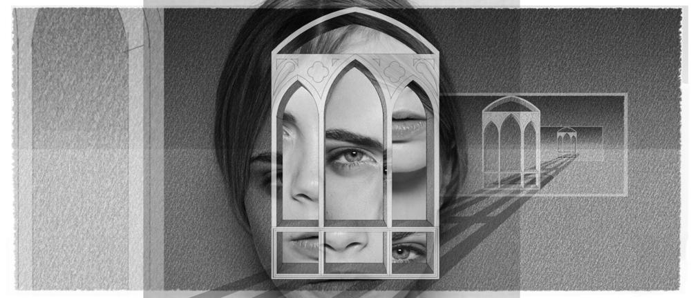 Triptych_Rendering_1500.jpg