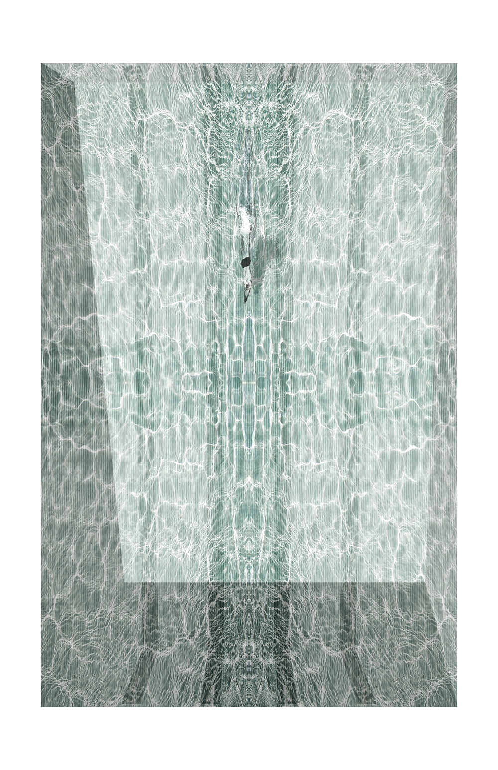 Pool-Cover.jpg