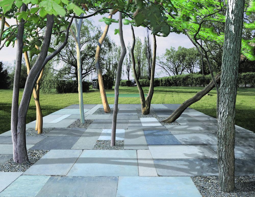 courtyard-07-c.jpg