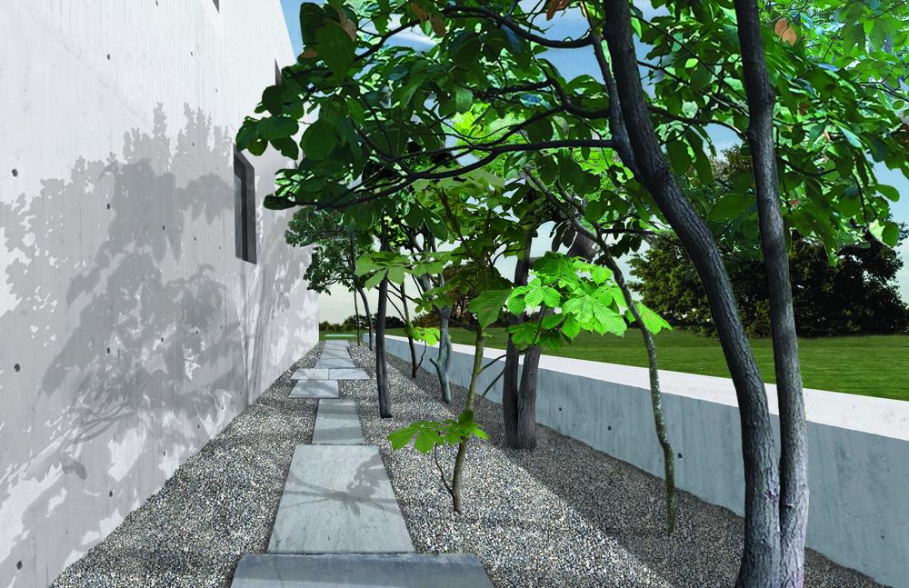 estate rendering-11-final.jpg