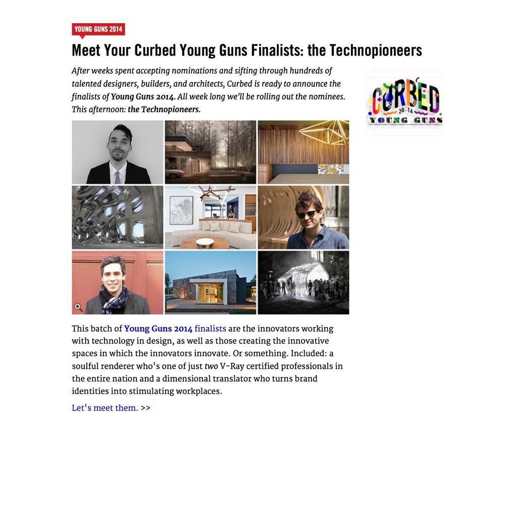 CurbedTechnopioneers.jpg