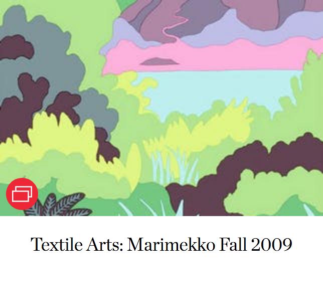 TextileArtsMarimekko1.png