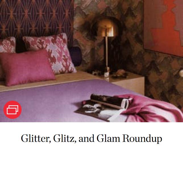 GlitterGlitzGlamRoundup.png