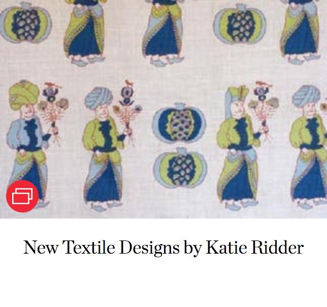 TextileKatieRidder.png