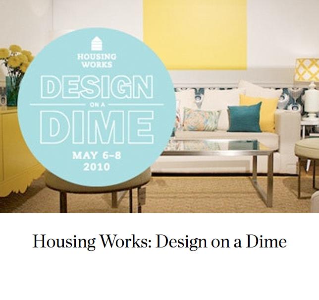 HousingWorksDesignDime.png