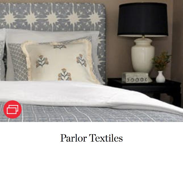 ParlorTextiles.png