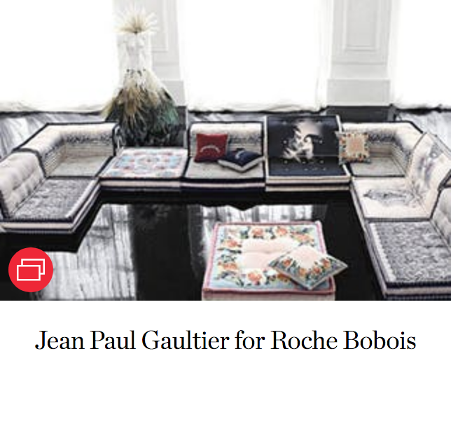 GaultierRocheBobois.png