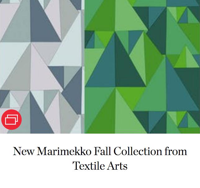 TextileArtsMarimekko2.png