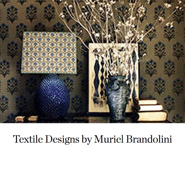 TextileMurielBrandolini.png