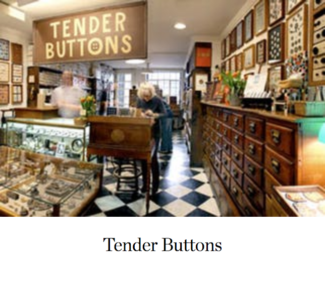 TenderButtons.png