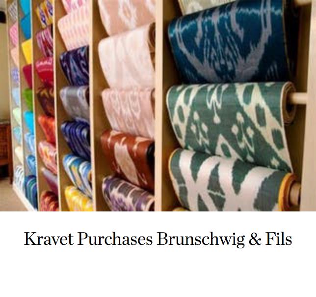 KravetBrunschwig.png