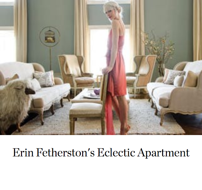 ErinFetherstonApartment.png