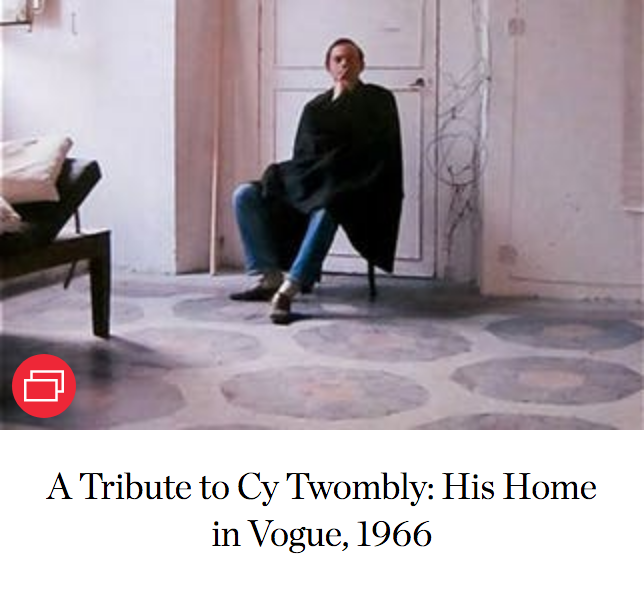 CyTwomblyVogue.png