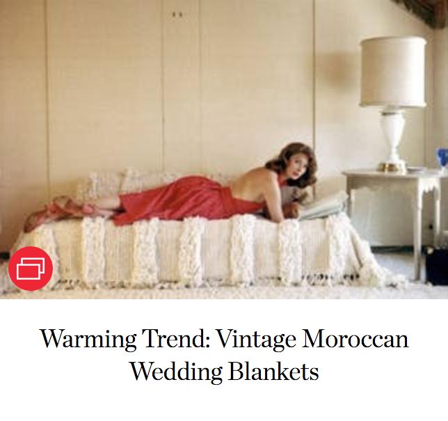 MoroccanWeddingBlankets.png