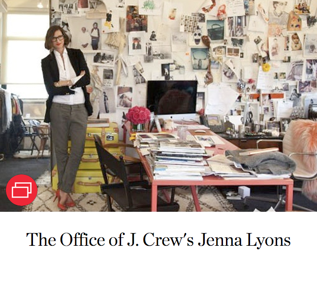 JCrewLyonsOffice.png