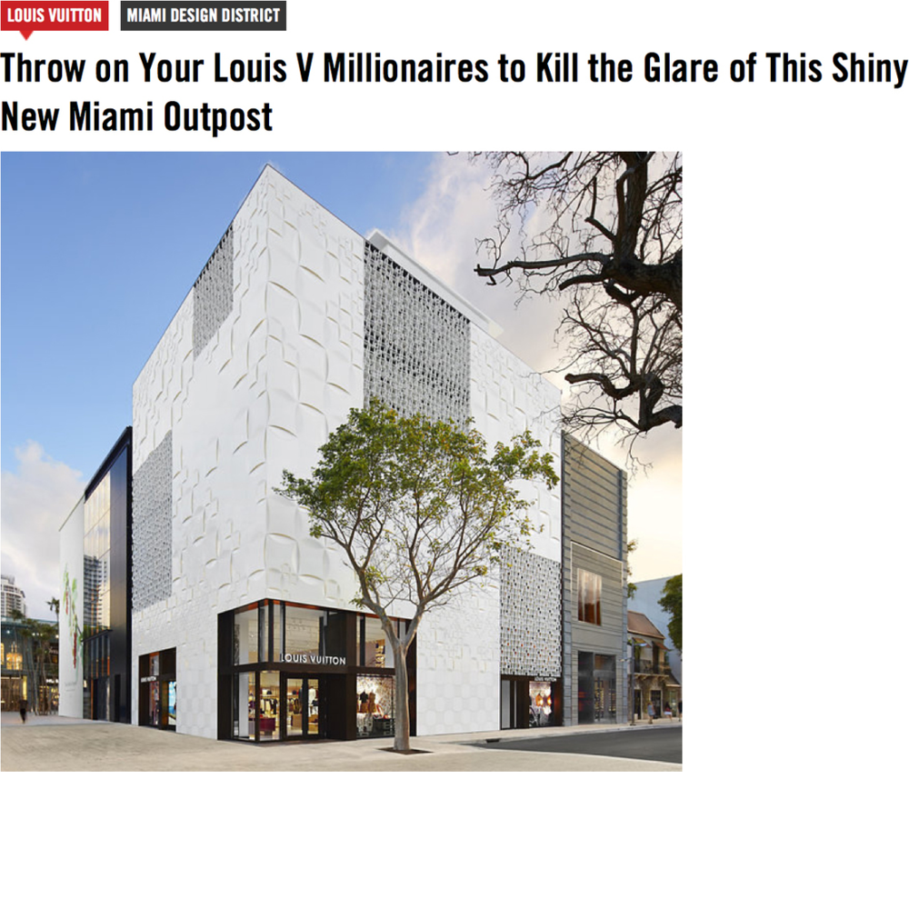 CurbedLouisVuitton.png