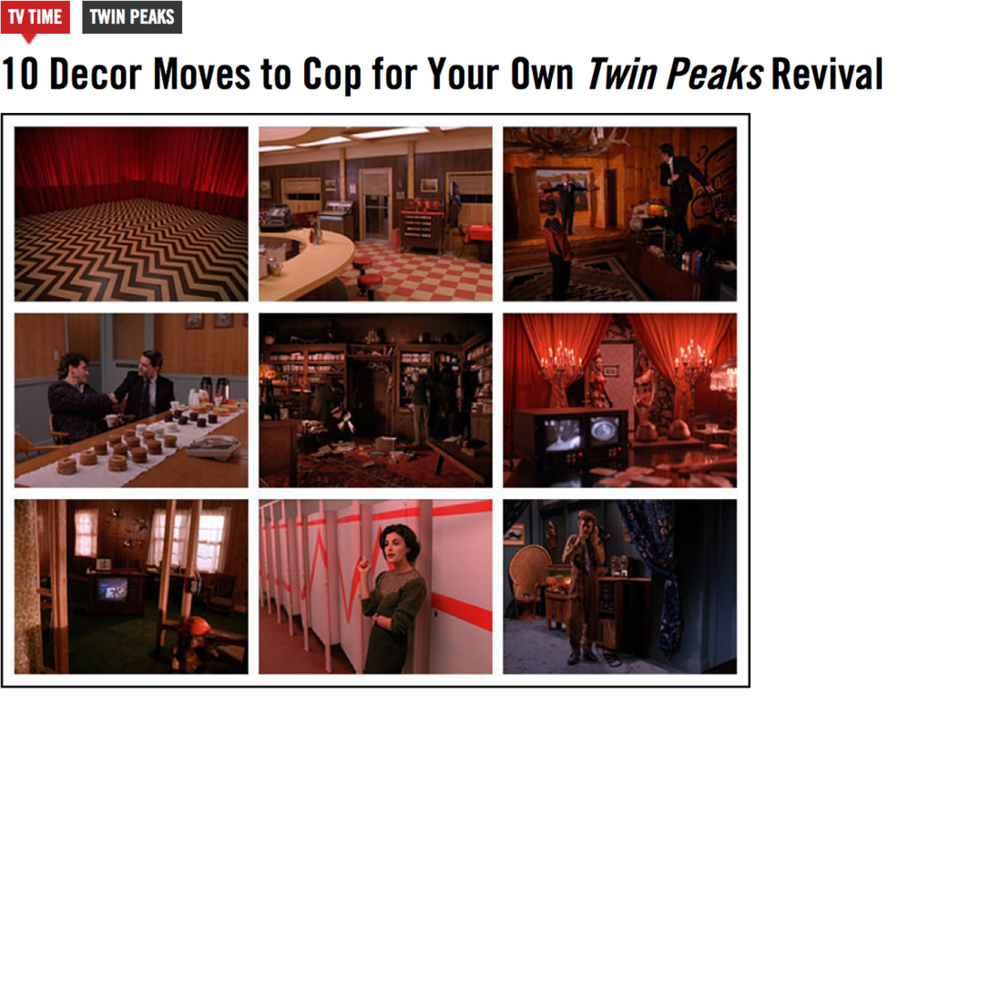 CurbedTwinPeaks.png